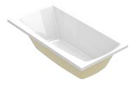 Ванна Domani-Spa Clarity 150 (корыто).jpg