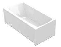 Ванна Domani-Spa Clarity 150 (лицевой+торцевой экран).jpg