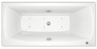 Ванна Domani-Spa Clarity 150 (с аэромассажем).jpg