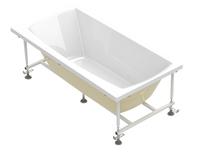 Ванна Domani-Spa Clarity 150 (с усиленной металлической опорой).jpg