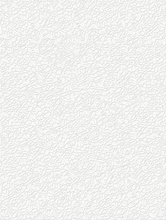 Плитка керамическая Pianta ПО 300x450 белая