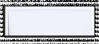 Экран лицевой Domani-Spa Clarity 150