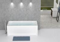 Ванна Domani-Spa Clarity 150 (Интерьерная).jpg